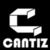 Cantiz