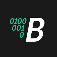 Bytecode Digital Agency