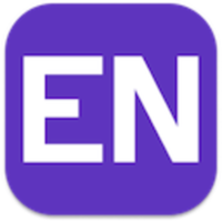 EndNote Click - formerly Kopernio