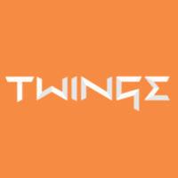 Twinge.tv