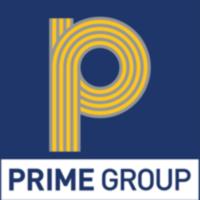 Prime Technologies