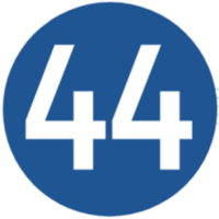 Project44