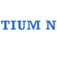 Pentium Network