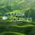 Stark Sources