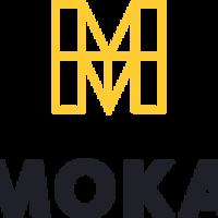 MOKA Analytics