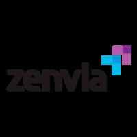 Zenvia