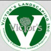 Victor's Landscaping