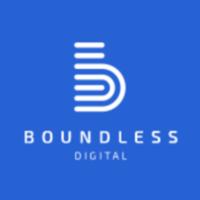 Boundless Digital