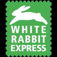Wrx logo300x300