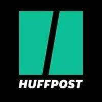 HuffPost India
