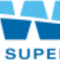 STILLWATER SUPERCOMPUTING INC