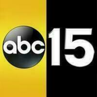 ABC15 Arizona