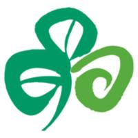 Tourism Ireland US