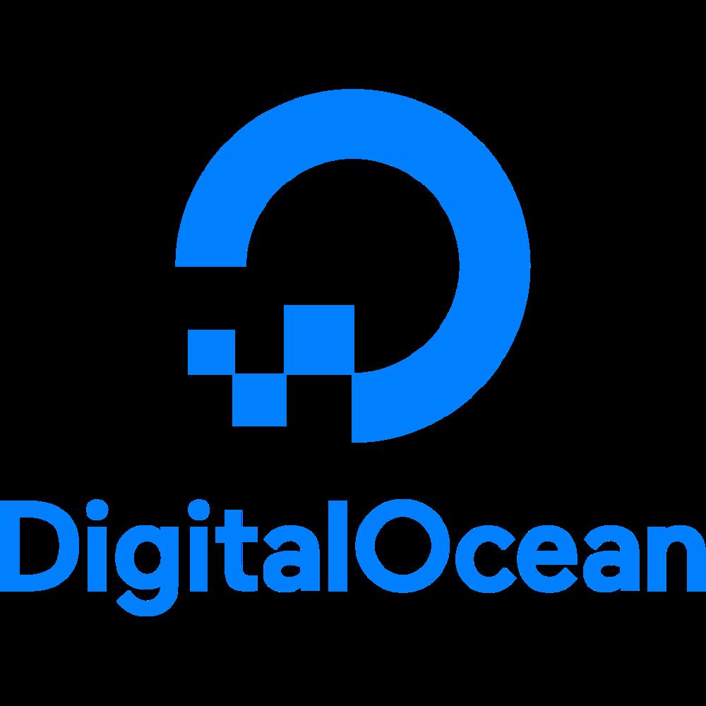 https://img.stackshare.io/company/93/8a444d2b7ec5dd7a4f3fc1819136e05178b964c8.png logo