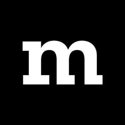 🏆 The Top 50 Developer Tools of 2018 | StackShare