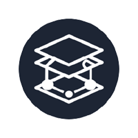 indrz Logo