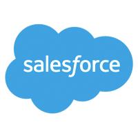 Salesforce Refocus Logo