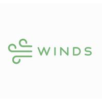 Winds Logo