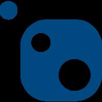 Bogus logo