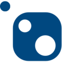 Spring.Data logo