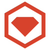 dry-validation logo