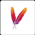 org.wvlet.airframe:airframe-log_2.12 logo