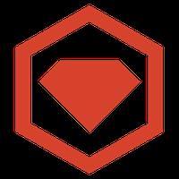librarian logo