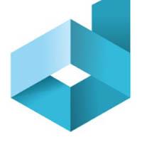 dataform logo