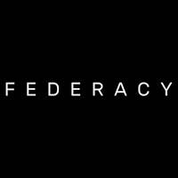 federacy logo