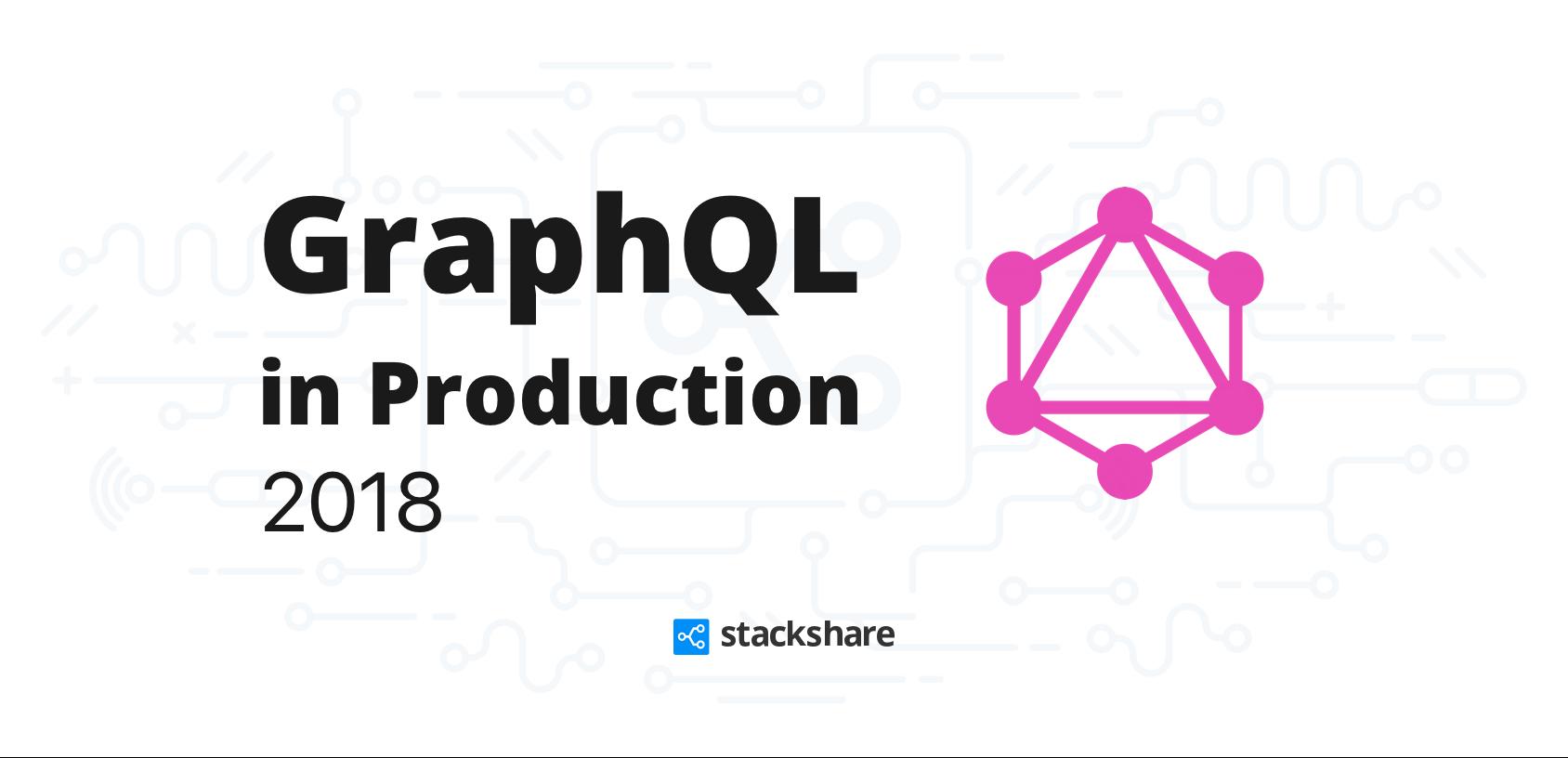 Who's using GraphQL
