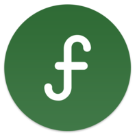 Flute Mail Logo