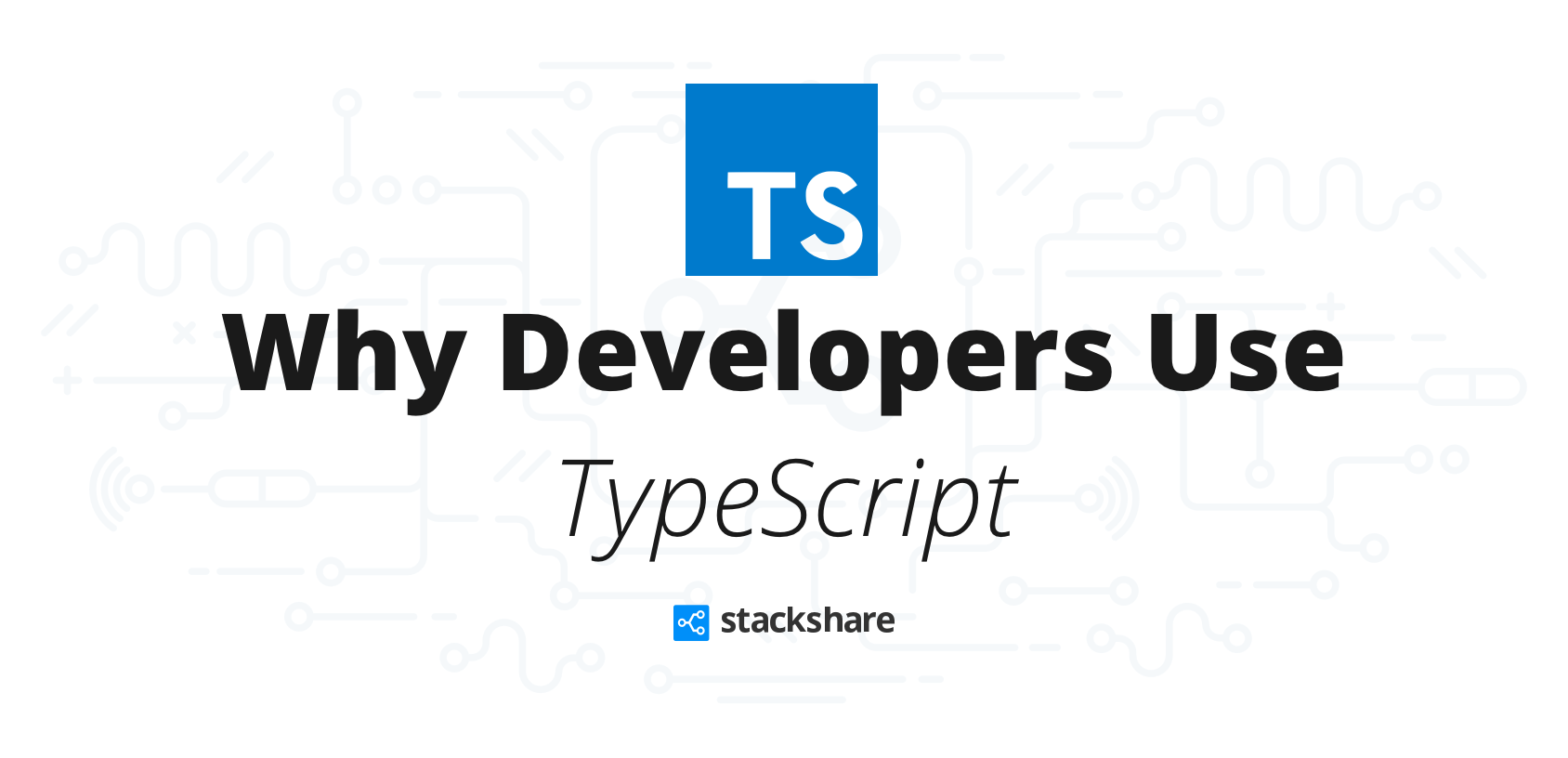 Why Devs Use Typescript In 2019