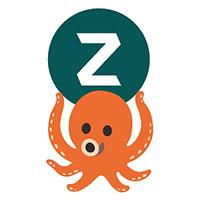 Zulip logo