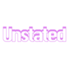 Unstated