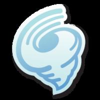 Alternatives to Tornado logo