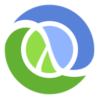Clojure