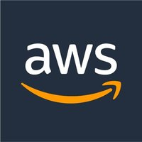 Amazon Elastic Inference logo