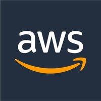 Alternatives to Amazon Elastic Inference logo