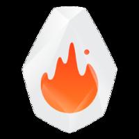 AWS Firecracker