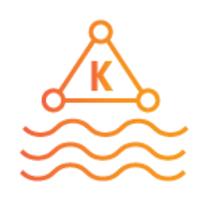 Amazon Managed Streaming for Kafka logo