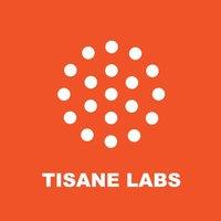 Tisane API