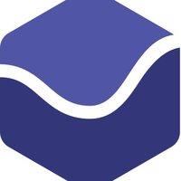 DPDK - Reviews, Pros & Cons | Companies using DPDK