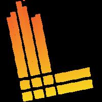 Loki logo