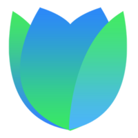 BloomRPC logo