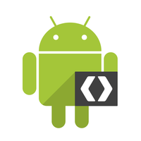 Alternatives to Android SDK logo