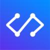 GraphQL Editor