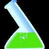 λiquid logo