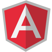 Alternatives to AngularJS logo