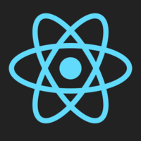 Alternatives to React logo