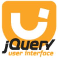Jqueryui avatar 96